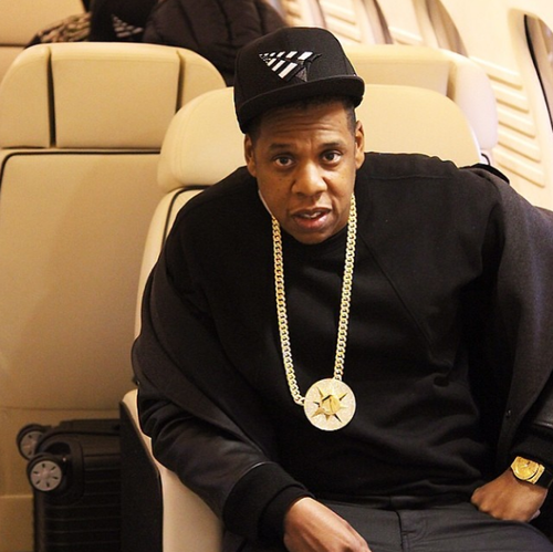 Lucifer Jay Z Lyrics: Fashion Genius – Style Bible: Jay Z