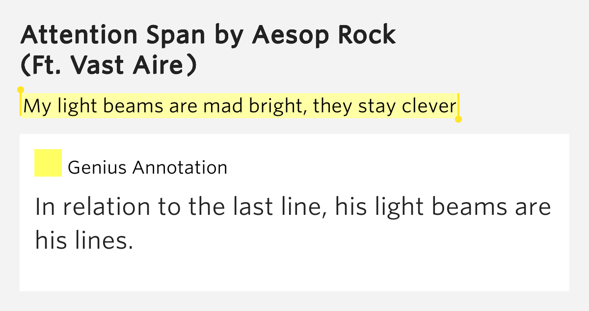 lyrics to light my you light up my westlife lyrics nazareth