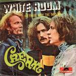 Cream – White Room Lyrics | Genius Lyrics