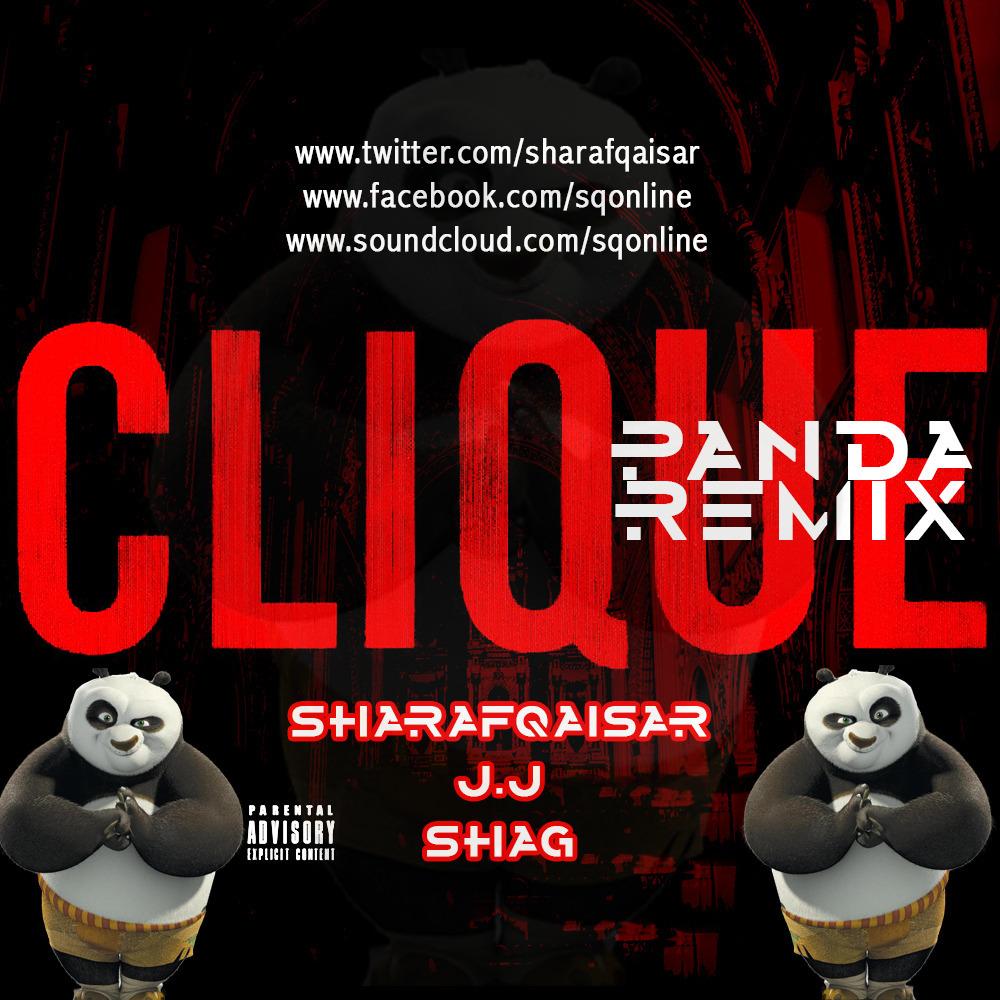 panda designer lyrics rap genius