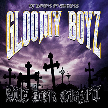 boyz hook up Find album reviews, stream songs, credits and award information for we ride - city boyz on allmusic - 2006 find album reviews hook up city boyz 3:42.