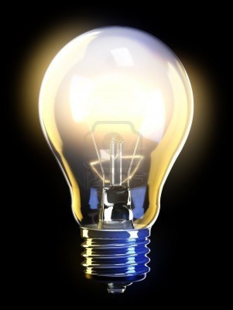 dating light bulbs Check out the tips on testing, repairing, and dating lots of pics recent articles on legislation affecting incandescent light bulbs gop sees the light, .