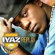 Solo by iyaz lyrics