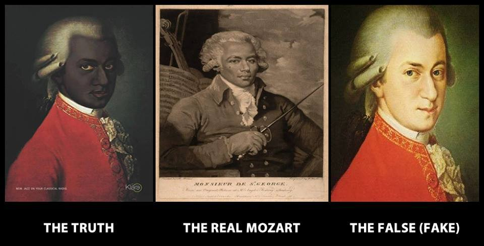 a look at the life of wolfgang amadeus mozart a genius of western civilization When we focus on western civilization and art,  note these aren't parallel in real life  wolfgang amadeus mozart's.