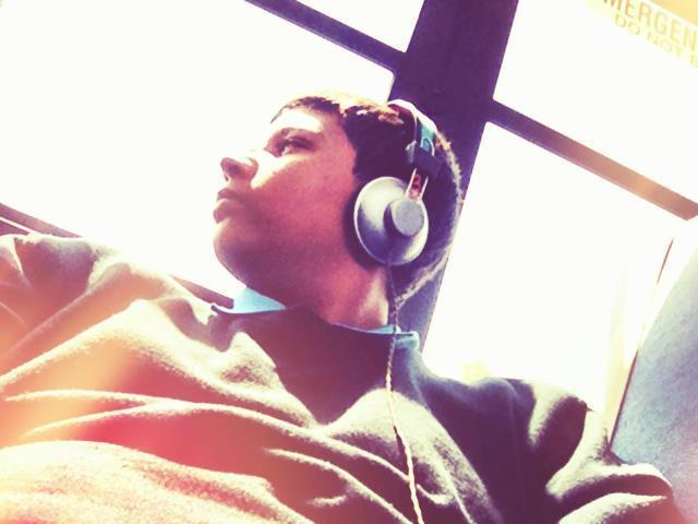 TREY SONGZ - LEMONADE FREESTYLE LYRICS