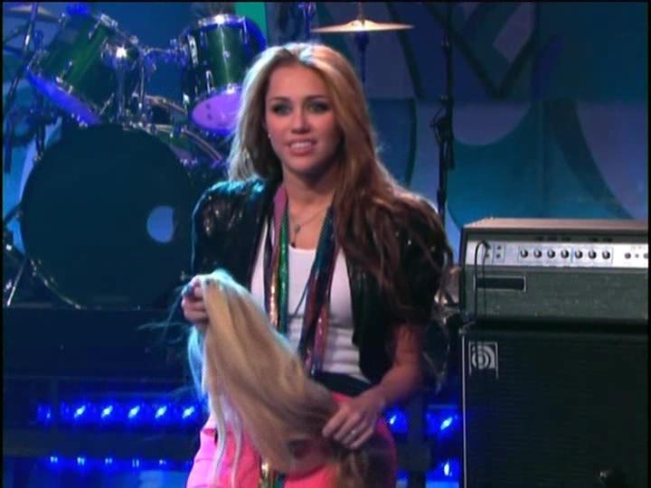Hannah Montana I Ll Always Remember You Lyrics Genius Lyrics