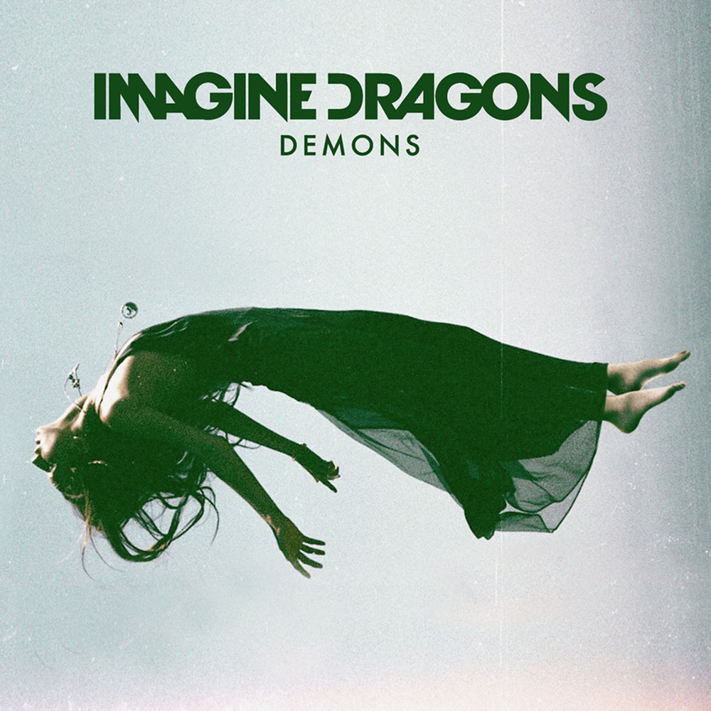 imagine dragons demons lyrics song - photo #34