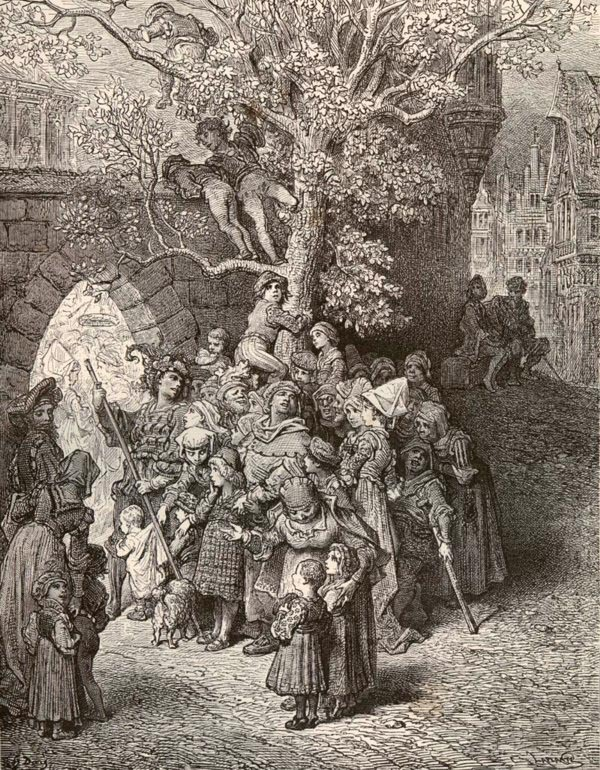 a focus on the wedding guest in samuel taylor coleridges the rime of the ancient mariner Boyd's dante, coleridge's ancient mariner,  for the mariner as well, as if the wedding-guest were  in samuel taylor coleridge: the rime ofthe.