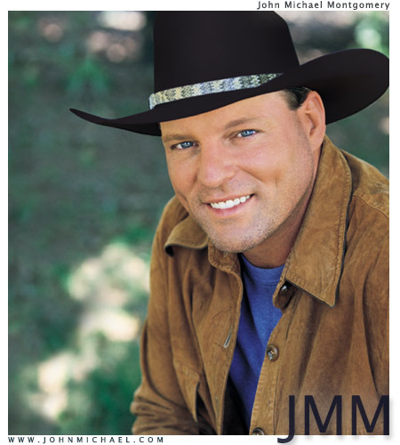John Michael Montgomery Sold The Grundy County Auction