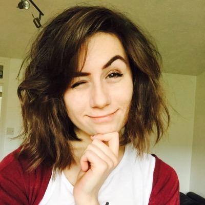 Hairstyles For Short Hair Dodie : Things To Do With Short Hair LONG HAIRSTYLES