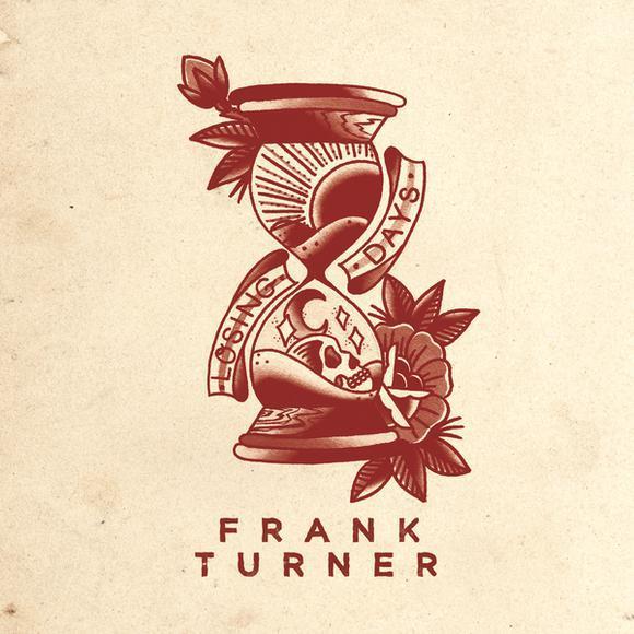 Frank Turner – Losing Days Lyrics   Genius Lyrics
