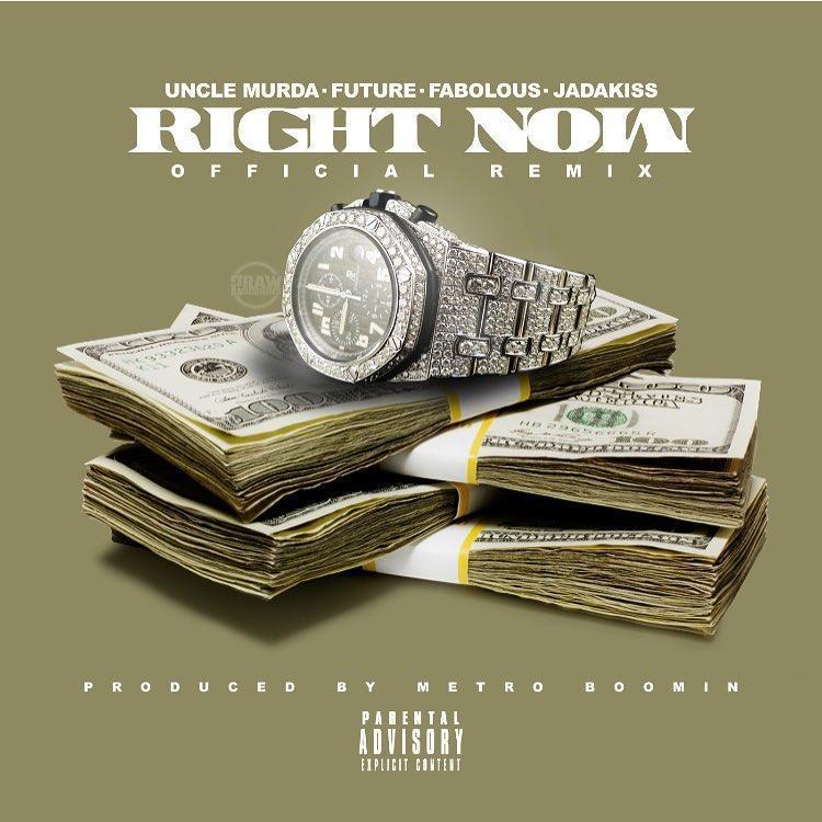 Lyric murda lyrics : Uncle Murda – Right Now (Remix) Lyrics | Genius Lyrics