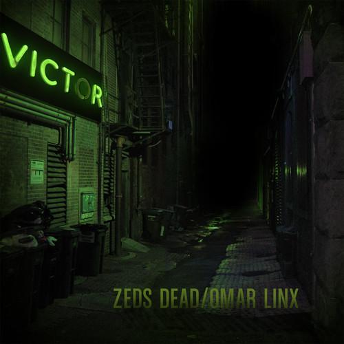 Rude boy zeds dead lyrics