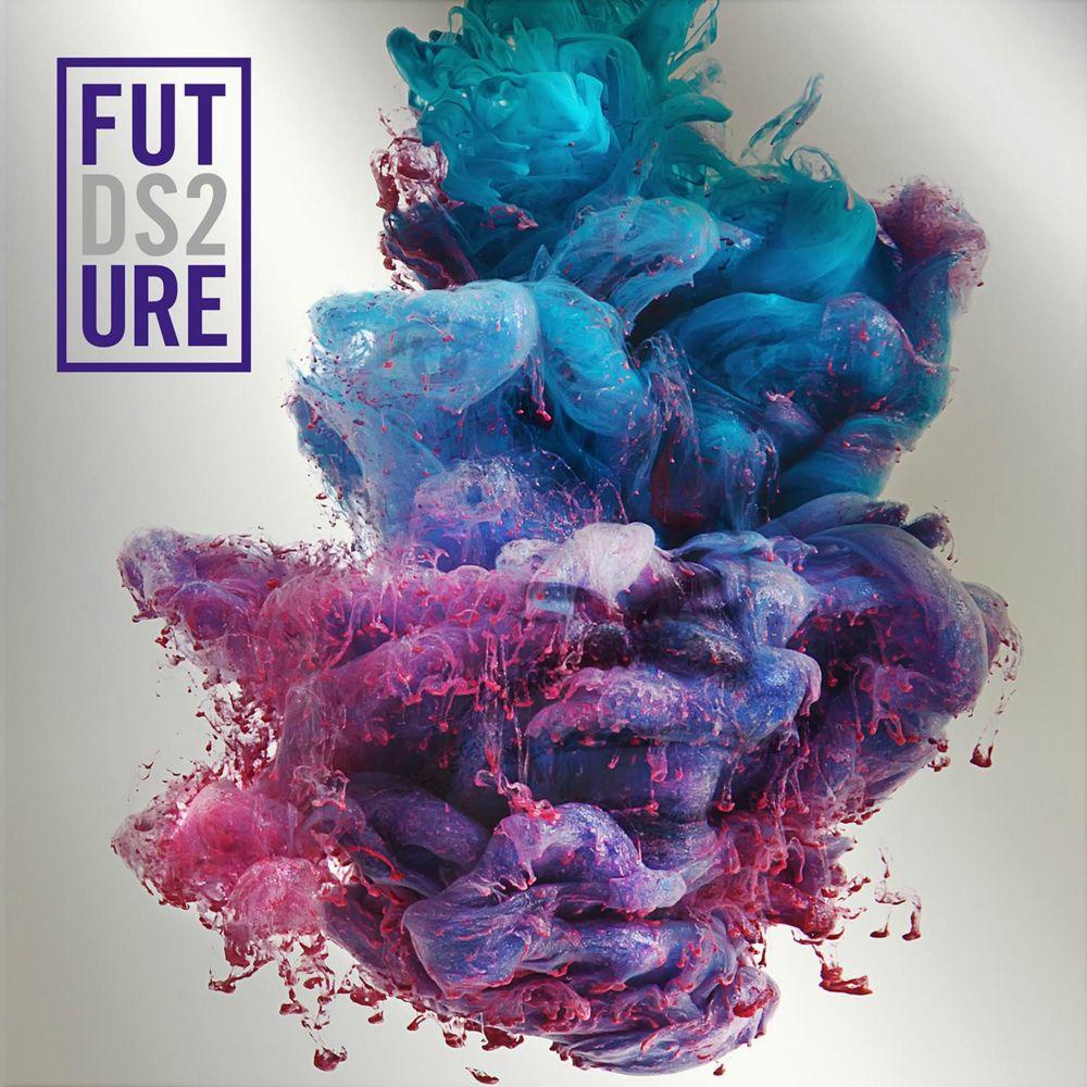 Future Ds2 Cover Art Tracklist Lyrics Genius Lyrics