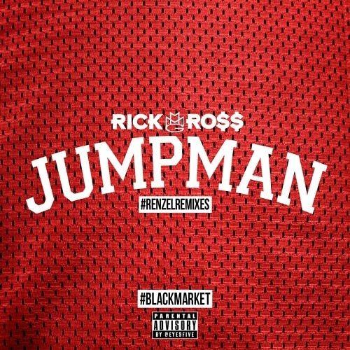 Rick ross us ft. Drake lil reese youtube.