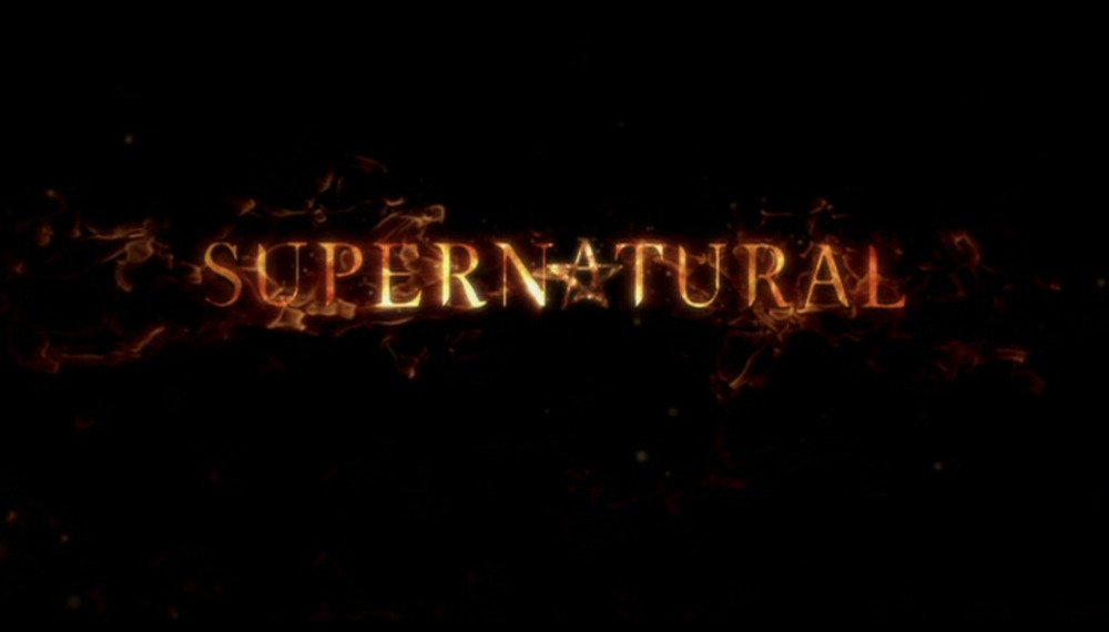 Free Background Songs Supernatural Episodes AAC 194-384 kbps