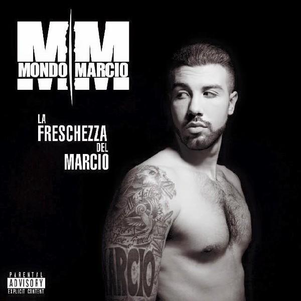Cover art for Questo Cuore, Queste Stelle by Mondo Marcio