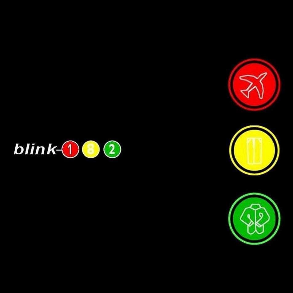 Blink 182 Take Off Your Pants And Jacket Lyrics Genius