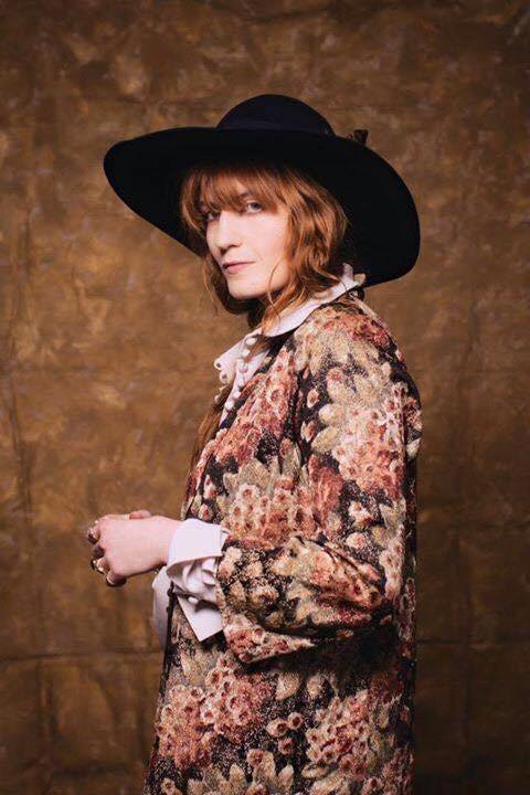 florence and the machine popular songs