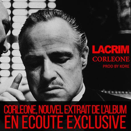lacrim corleone