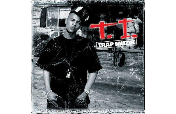 T I King Back Lyrics Genius Lyrics