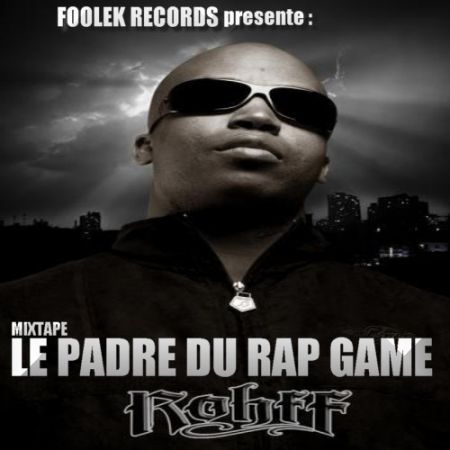 rohff rends les fous