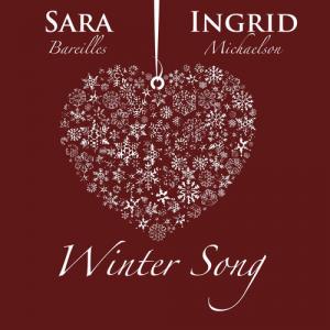 Sara Bareilles - Love Song Lyrics