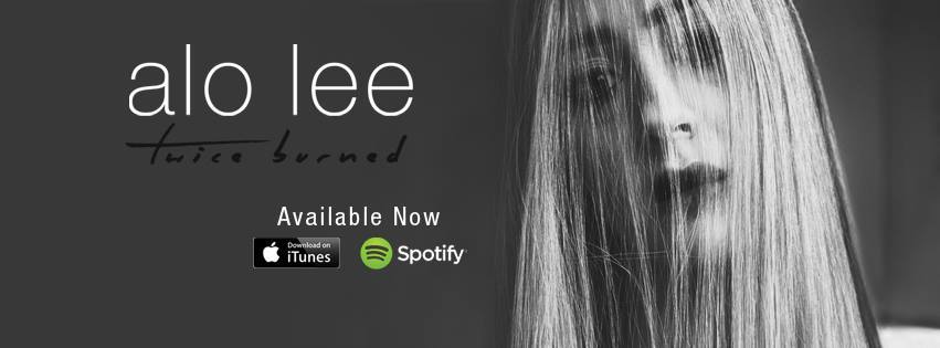 Kostenlose neue Songs zum kostenlosen Download Bad AAC 320kbps vom Alo Lee [Twice Burned EP]
