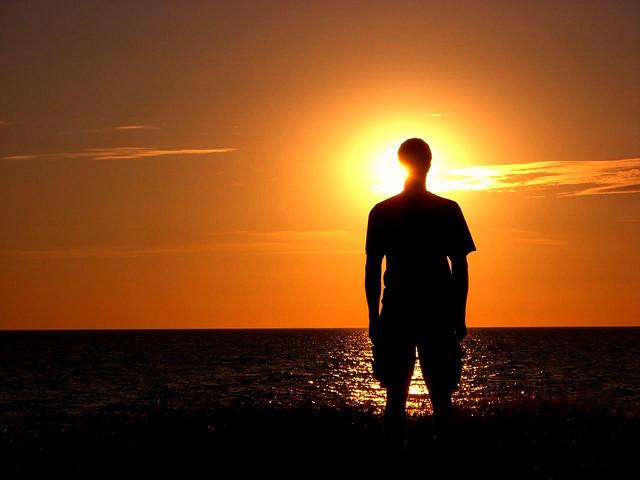 Aloe Blacc The Man Lyrics Genius Lyrics