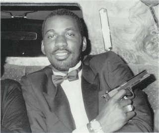 I Got the Hook-Up soundtrack Ice Cube - Ghetto Vet lyrics