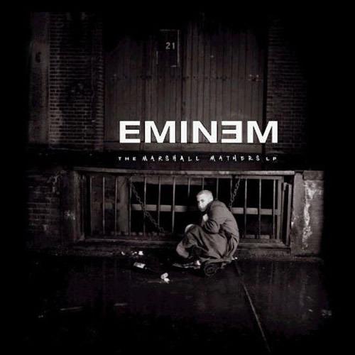 Best Eminem Cover Art | Genius