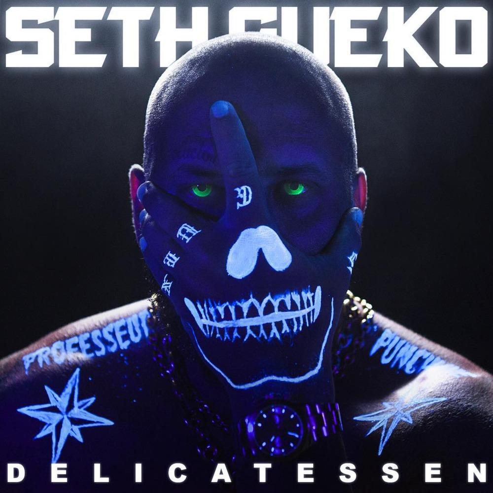 seth gueko delicatessen lyrics genius lyrics. Black Bedroom Furniture Sets. Home Design Ideas