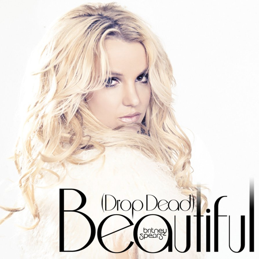 Britney Spears – (Dr...