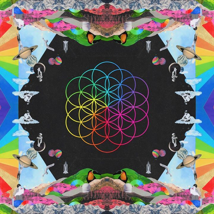 Coldplay a head full of dreams genius set to release on december 4th leaked all across the internet their lyrics are quite literally saturated in meaning with chris martin stating malvernweather Images