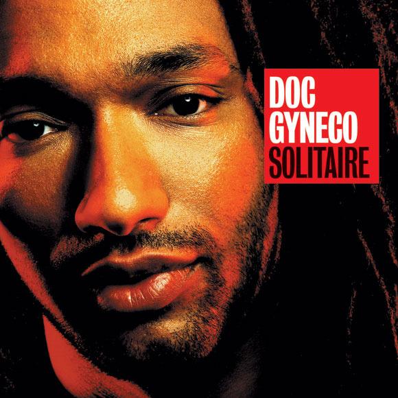 ma salope a moi doc gyneco lyrics salope cubaine