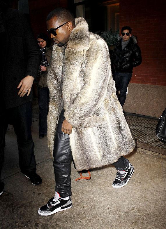 Jay Z Amp Kanye West Illest Motherfucker Alive Lyrics Genius Lyrics