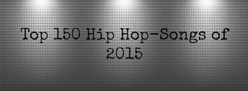 Jani Ojala – Top 150 Rap Songs of 2015 Lyrics | Genius Lyrics