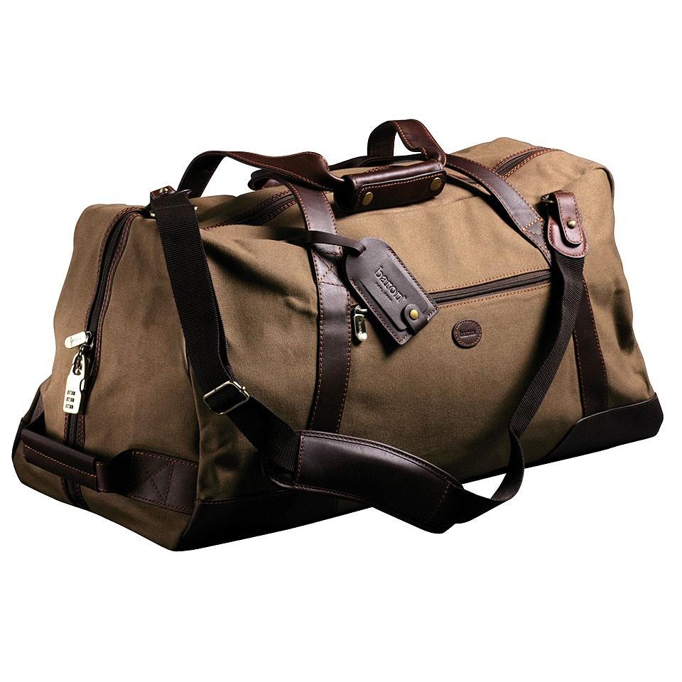 DJ KHALED : Brown Paper Bag lyrics