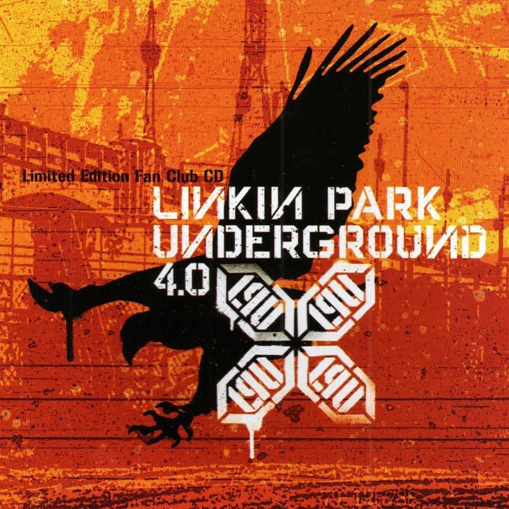 Linkin Park – Wish (Live) Lyrics | Genius Lyrics