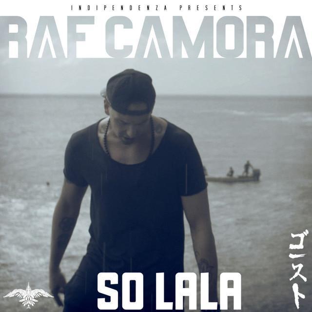 Lyrics to lala