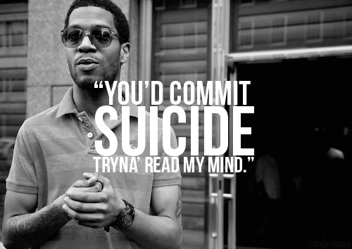 Good Rap Quotes Best Quotes? | Genius Good Rap Quotes