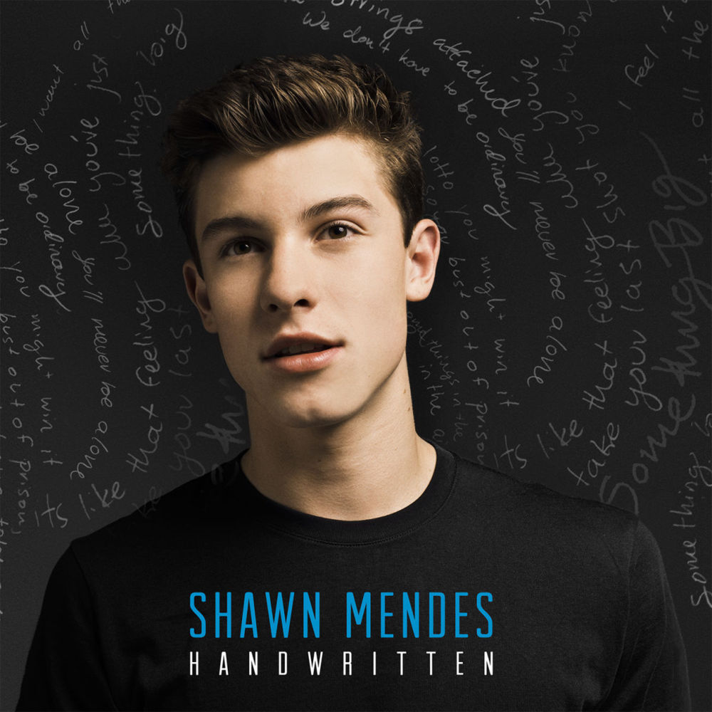 Shawn mendes never be alone lyrics genius lyrics