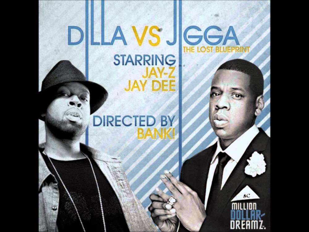 Rap genius users the black album vs donuts lyrics genius lyrics malvernweather Gallery