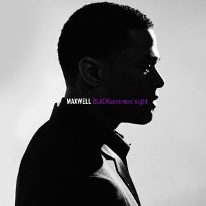 Maxwell fistful of tears lyrics