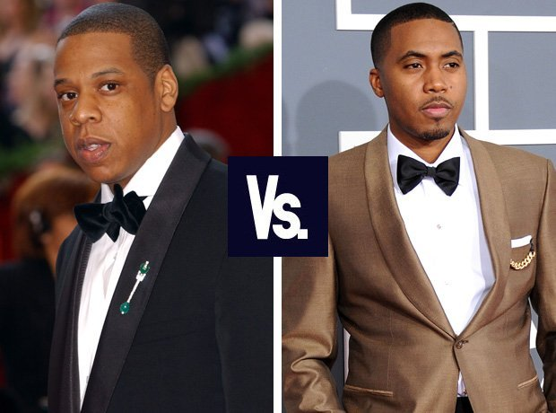 Bar for bar jay z vs nas genius malvernweather Image collections