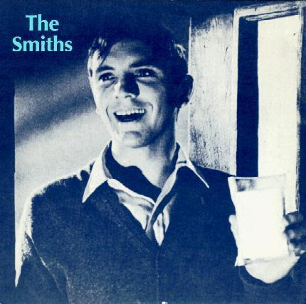 The Smiths - Back to the Old House - YouTube