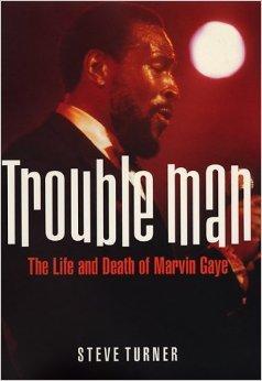 Marvin Gaye – Inner City Blues (Make Me Wanna Holler) Lyrics