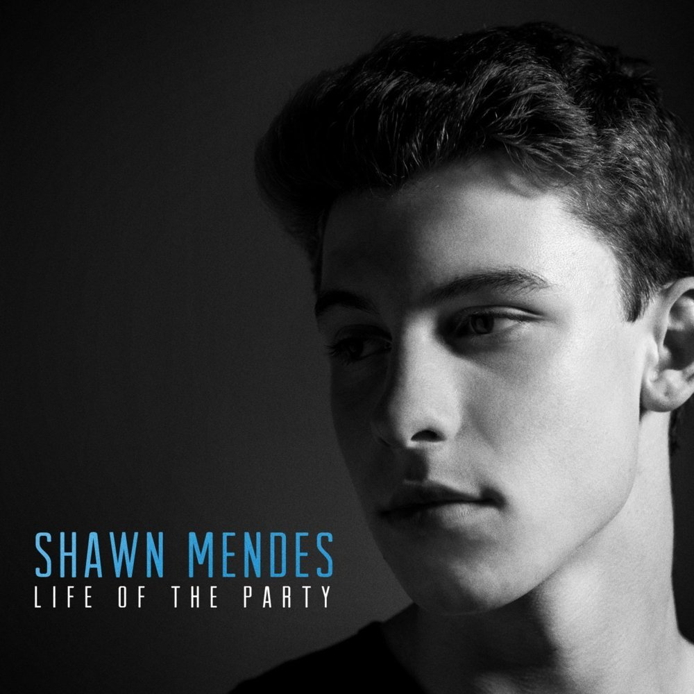 Uncategorized Shawn Mendes Life Of The Party shawn mendes life of the party lyrics genius mendes