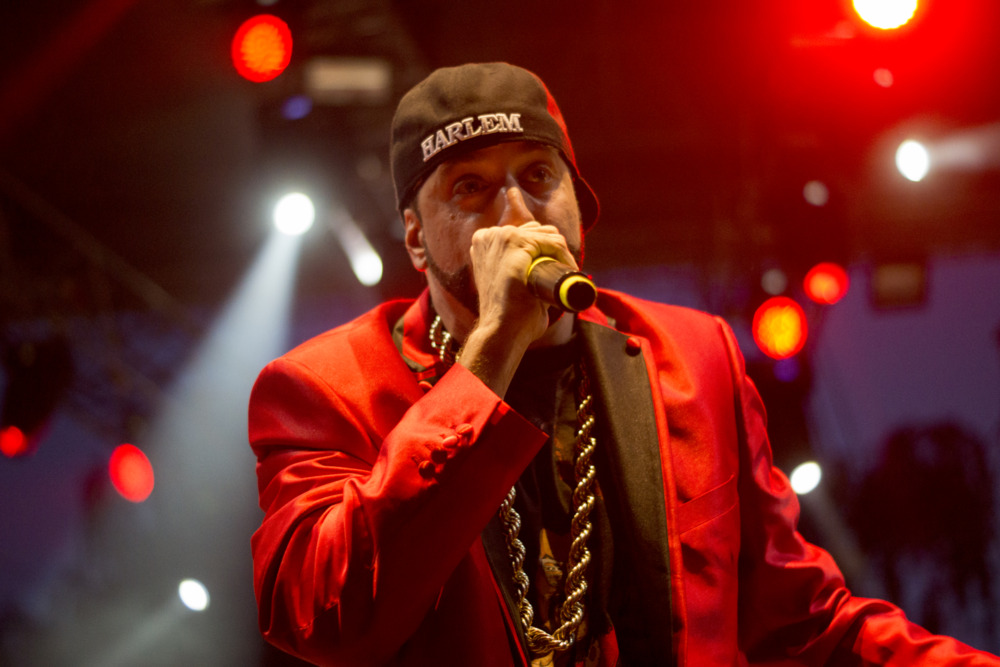 Tha Eastsidaz – Big Red Machine [Kane Theme] Lyrics ...