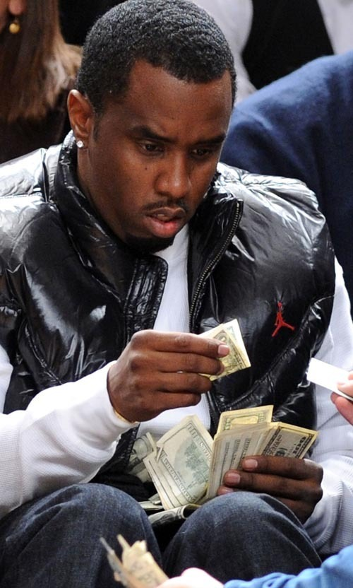 Top 5 diss tracks genius im looking at rg rn like diddy looks at his money malvernweather Images